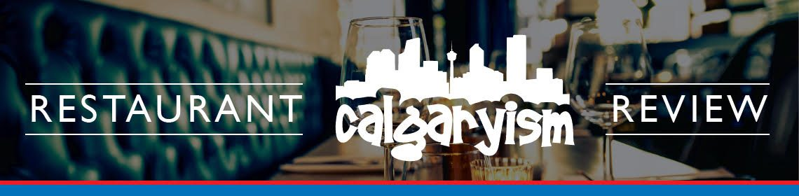 restaurant review westside sold calgaryism cody battershill