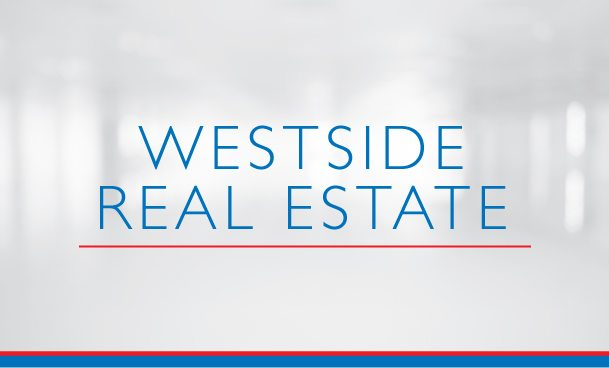 Westside real estate listings for sale Calgary Alberta