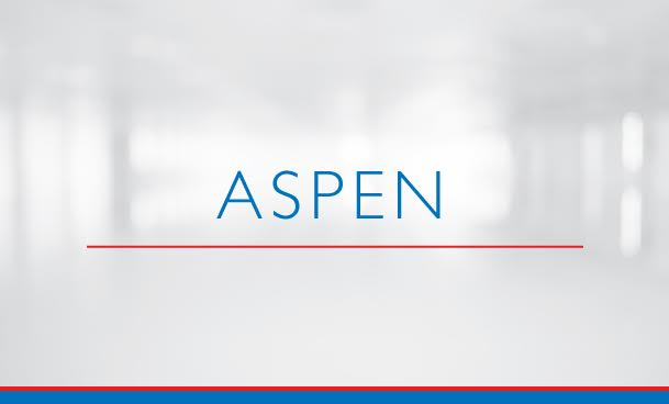 aspen homes for sale calgary westside