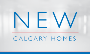 new homes real estate west calgary alberta