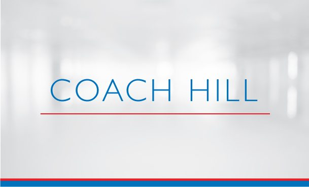 coach hill homes for sale calgary