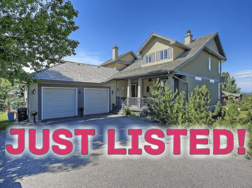 the slopes calgary real estate listing 219 slopeview drive sw