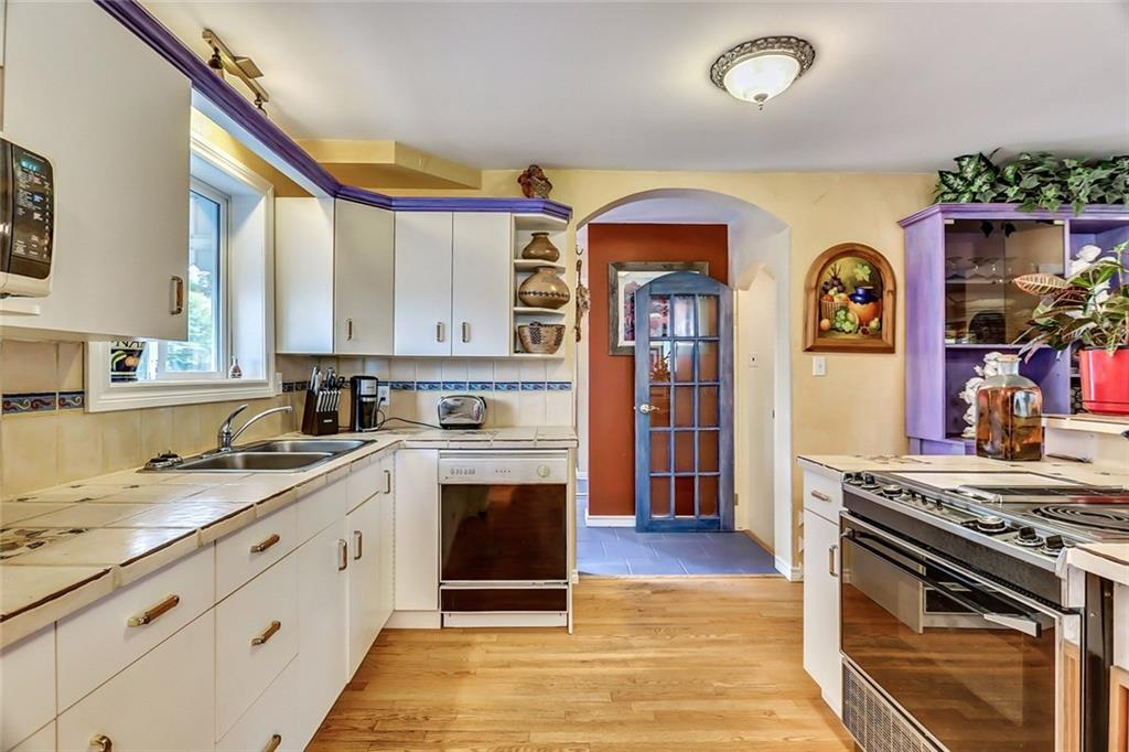 424 third street west cochrane home listing for sale